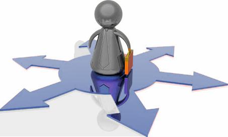 Programas de nóminas para un negocio más eficiente y veloz