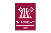 El Liberalismo .com