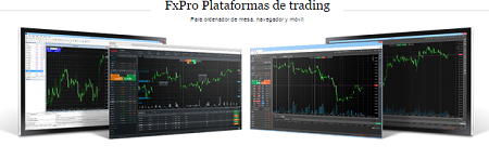 Cuál es el mejor broker forex del 2014