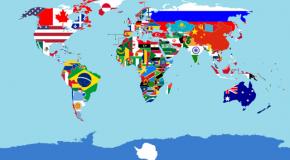 Múdate al extranjero sin dejar nada atrás