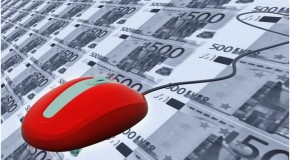 Mini créditos que resuelven tus problemas